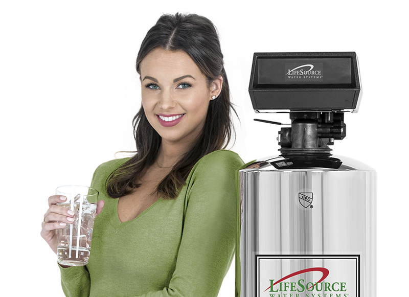 water filtration systems - Whole House Water Filtration System