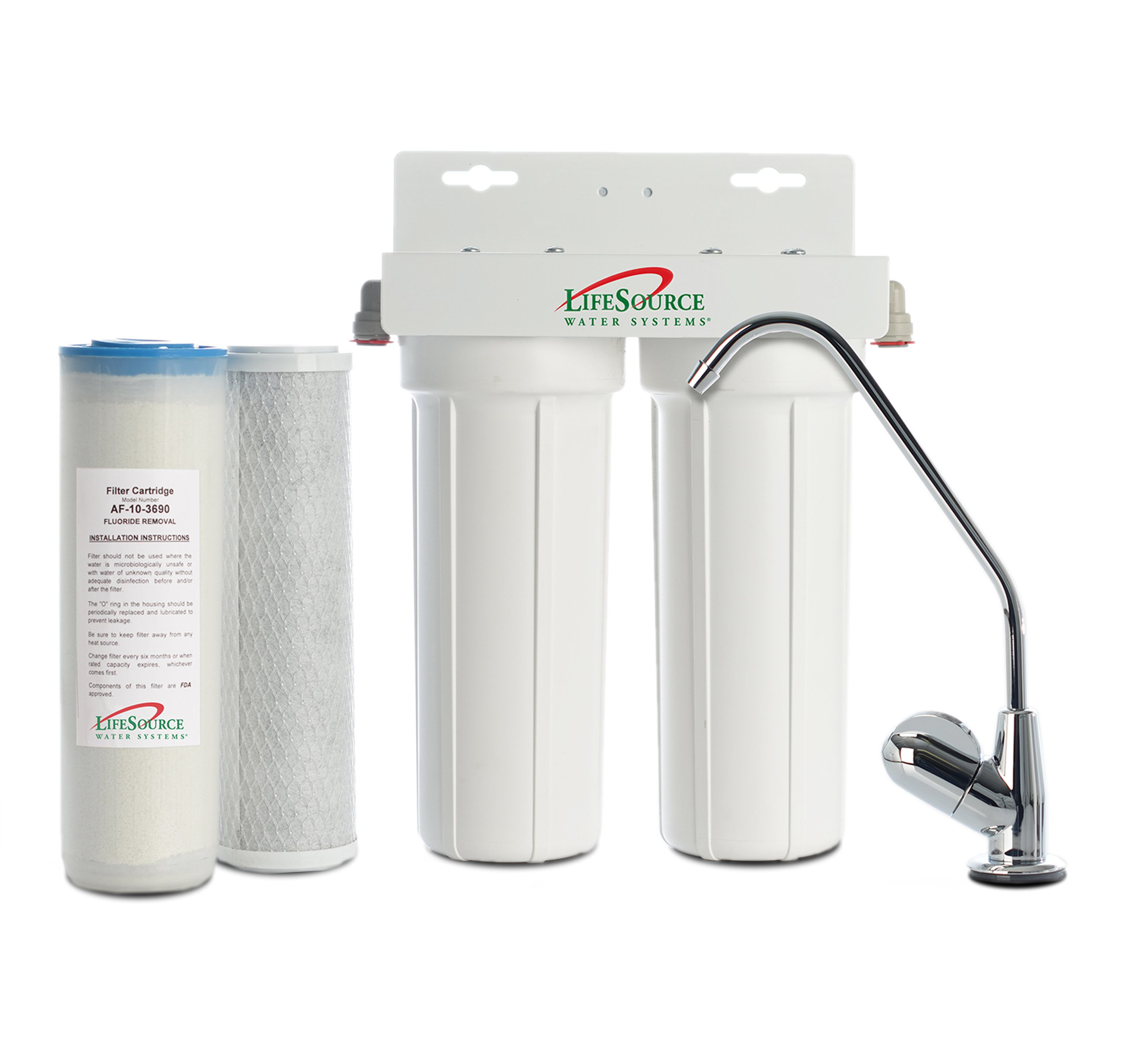 so cartridge filter for products listing drinking system top with countertop uf in water counter purifiers safe uae ctufgacc sosafe
